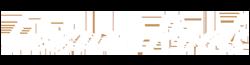 test-logo-4